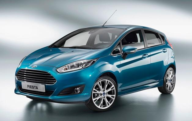 "<p style=""text-align:right;"">  <b><a href=""http://ca.autos.yahoo.com/ford/fiesta/2013/"" target=""_blank"">2013 Ford Fiesta 5dr HB Titanium</a></b><br>  <b>TOTAL SAVINGS $4,428</b><br>  <a href=""http://www.unhaggle.com/yahoo/"" target=""_blank""><img src=""http://www.unhaggle.com/static/uploads/logo.png""></a>  <a href=""http://www.unhaggle.com/dealer-cost/report/form/?year=2013&make=Ford&model=Fiesta&style_id=350748"" target=""_blank""><img src=""http://www.unhaggle.com/static/uploads/getthisdeal.png""></a><br>  </p>  <div style=""text-align:right;"">  <br><b>Manufacturer Suggested Retail Price</b>:  <b>$18,999</b>  <br><br><a href=""http://www.unhaggle.com/Ford/Fiesta/2013/Incentives/"" target=""_blank"">Ford Canada Incentive</a>*: $3,500  <br>Unhaggle Savings: $928  <br><b>Total Savings: $4,428</b>  <br><br>Mandatory Fees (Freight, Govt. Fees): $1,685  <br><b>Total Before Tax: $16,256</b>  </div>  <br><br><p style=""font-size:85%;color:#777;"">  * Manufacturer incentive displayed is for cash purchases and may differ if leasing or financing. For more information on purchasing any of these vehicles or others, please visit <a href=""http://www.unhaggle.com"" target=""_blank"">Unhaggle.com</a>. While data is accurate at time of publication, pricing and incentives may be updated or discontinued by individual dealers or manufacturers at any time. Vehicle availability is also subject to change based on market conditions. Unhaggle Savings is a proprietary estimate of expected discount in addition to manufacturer incentive based on actual savings by Unhaggle customers  </p>"
