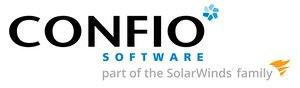SolarWinds Acquires Confio Software, Further Extending Technology Management Capabilities for IT Professionals