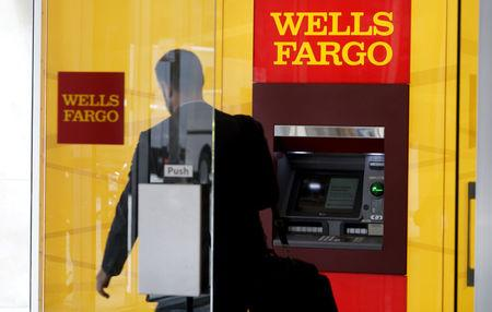 Round Hill Asset Management Purchases Shares of 33475 Wells Fargo & Co