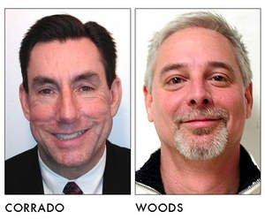 Digital First Media Names Kevin Corrado President & Publisher of New England Newspapers, Inc.