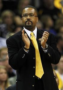 The Most Overpaid College Basketball Coaches 2013