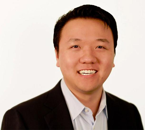 Have a Burning Business Question? Ask the Expert: Jim Yu.