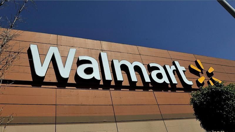 Wal-Mart and CVS Among Retailers Vow to List Unit Prices Online