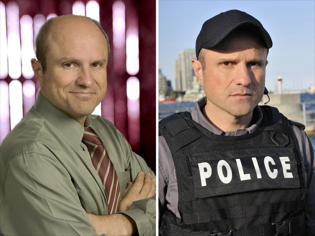 """<strong>Enrico Colantoni<br />Played:</strong> Coolest dad in the world, Keith Mars<br /><strong>Availability:</strong> Very likely<br /><br />After """"Veronica Mars"""" ended, Colantoni starred in five seasons of the Canadian cop drama <a href=""""http://tv.yahoo.com/shows/flashpoint-2/"""">""""Flashpoint,"""" </a>which aired its season finale in December. This year, he also made some recurring guest appearances on CBS's """"Person of Interest,"""" and he's set to star in a TNT pilot this spring opposite Geena Davis."""