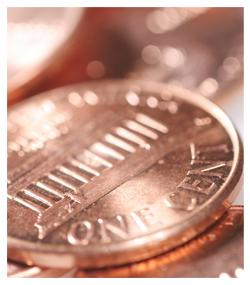 Forex-Copper-prices-could-be-headed-lower-to-test-February-lows-0021_body_copper.jpg, Forex – Copper Prices Could be Headed Lower to Test Feb Lows