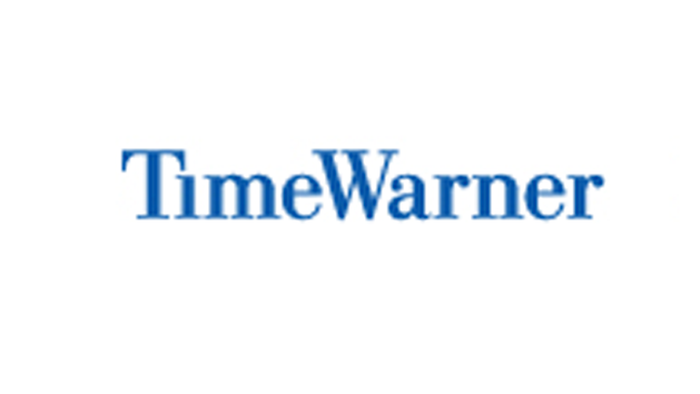 Time Warner 3Q results top Street; raises outlook