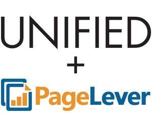 Unified Acquires PageLever