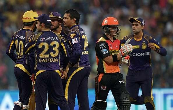 Image result for kolkata knight riders sportskeeda