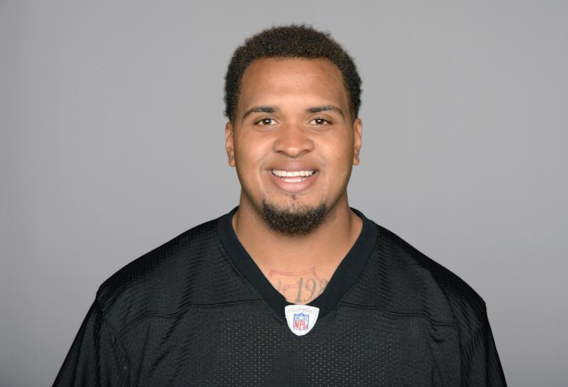 Steelers make Pouncey highest-paid center in NFL