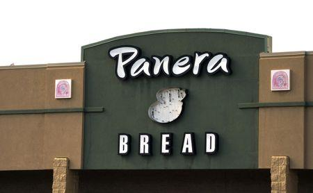 Panera Bread in advanced sale talks with JAB Holdings