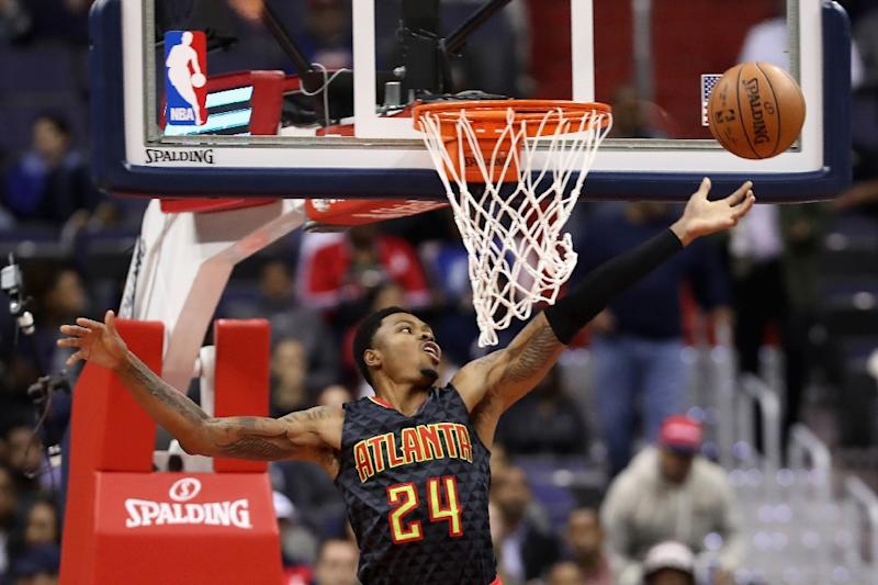 Can Cavaliers get revenge on the Hawks in Atlanta? NBA Predictions 4/9/17