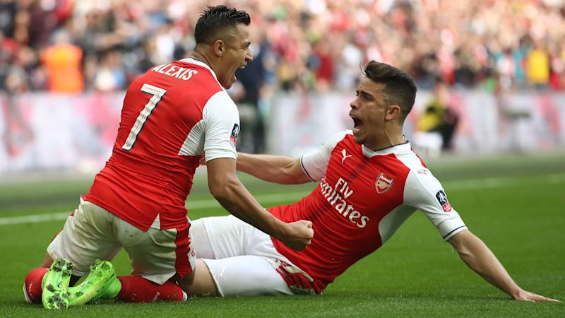 Sanchez fires Arsenal into final: 5 things we learned