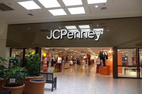 J.C. Penney Co. (JCP) Rating Reiterated by Cowen and Company