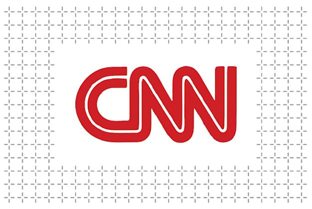CNN apologizes for producer caught joking about Donald Trump's plane crashing