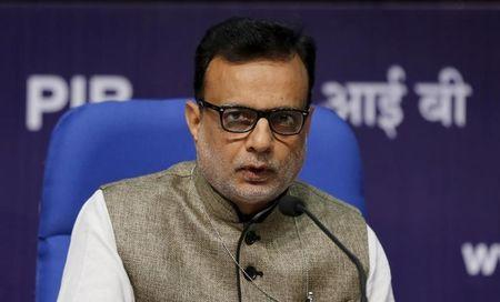 GST to bring more people, business units under tax net: Adhia