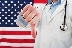 Americans unconvinced about Obamacare: NBC/WSJ poll