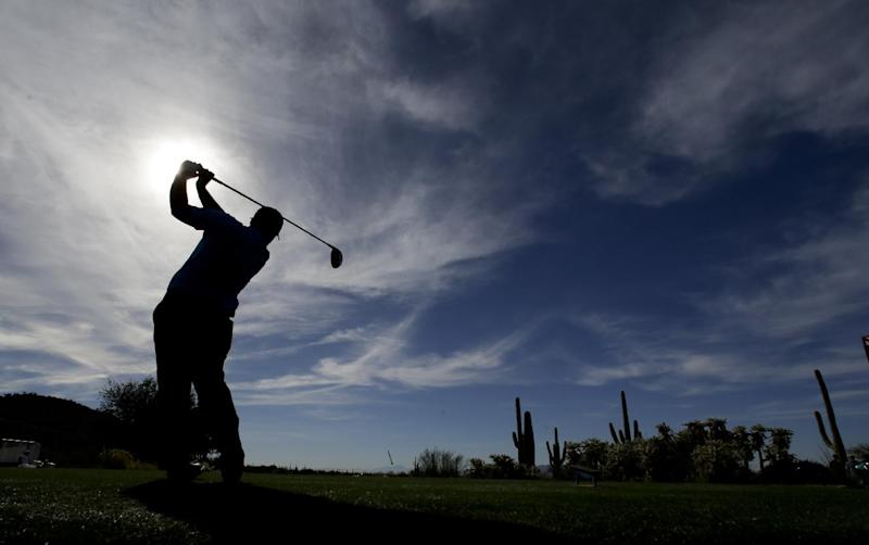 5 things to know about Match Play