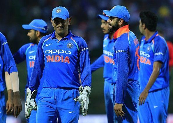 India to clash with Australia in 3rd ODI at Indore tomorrow
