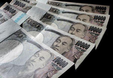 Japan posts current account surplus for 32nd straight month in February