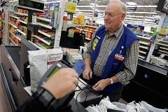 One in eight workers believe they can't afford to retire