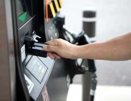 using-gas-rewards-cards-wisely-1-intro-lg