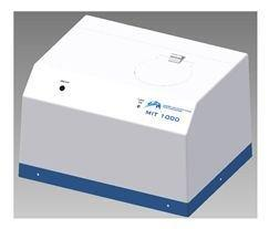 Micro Imaging Technology to Showcase the MIT 1000 at the International Association for Food Protection Annual Meeting