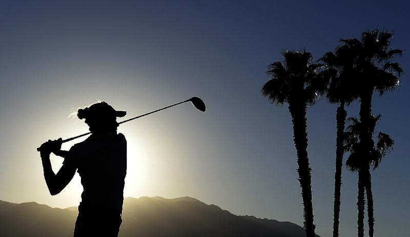 Golf's ruling bodies move to limit video evidence