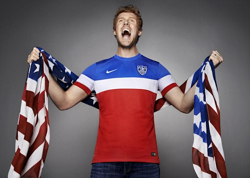 usmnt away kit alexi