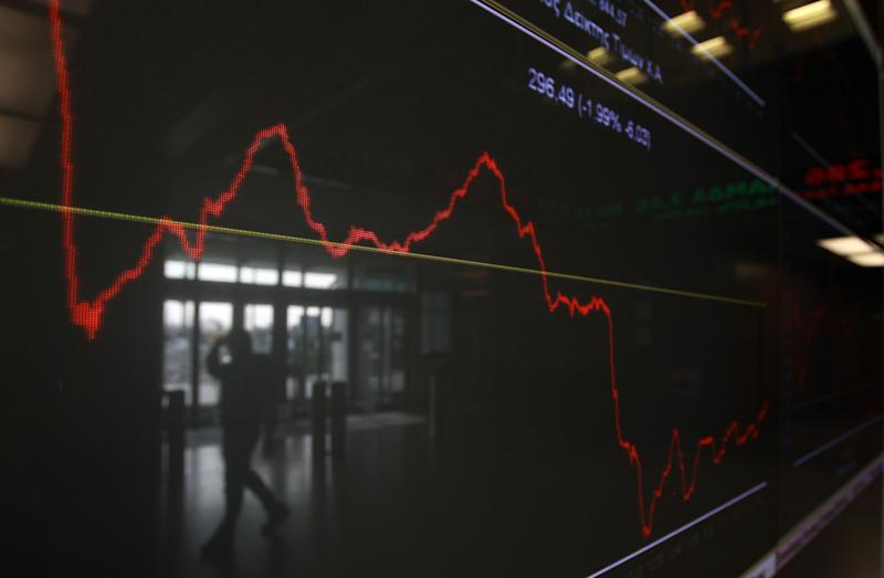 Markets recover on new hopes for US budget deal