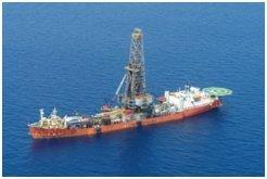 CAMAC Energy Announces Rig Contract for West Africa Drilling Program