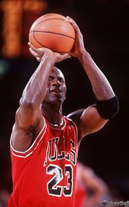 Michael_Jordan_Eyes_Closed_Free_Throw