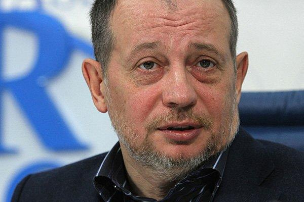 6. Russia  Billionaire count: 97 Total wealth: $380 billion  Russia comes in at sixth for the most billionaires, despite its ultra-rich population seeing the biggest erosion in wealth this year among the countries in this list.  Billionaires account for 8.5 percent of the country's ultra-rich individuals, or those worth $30 million and more, but control more than 60 percent of the group's combined wealth. The number of billionaires in Russia increased by 17 from last year, but their total wealth fell by nearly 29 percent. For ultra-rich individuals, their combined wealth fell nearly 15 percent to $605 billion between August 2011 and July 31 this year, and their numbers fell by 145 to 1,145. This marks a decline of more than 11 percent, which is higher than Europe's average decline of 1.9 percent.  This year's drop in wealth creation is a complete reversal from last year, when its capital city Moscow was called the billionaire capital of the world by Forbes. The magazine reported that the country's billionaire count had jumped from 62 to 101 between 2010 and 2011, with 79 of them in Moscow.  The commodities boom that has been fueling this wealth has since softened, leading to a decline in wealth creation. Russia's richest, steel tycoon Vladimir Lisin (pictured), saw his fortune drop by $8.1 billion in the year to March 2012. Lower steel prices led to a 45 percent fall in his firm Novolipetsk Steel's share price, according to Forbes.