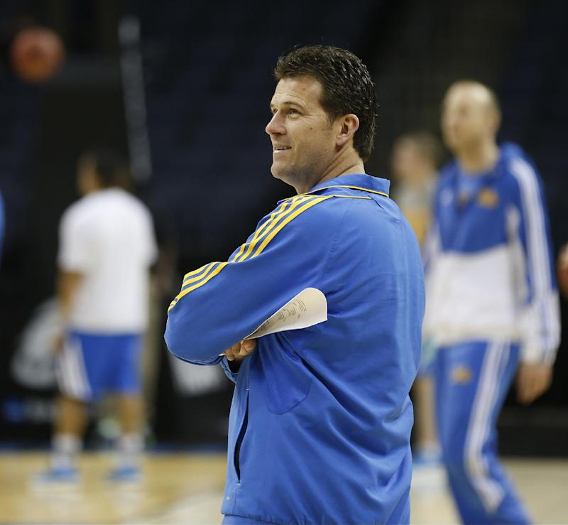 UCLA-Florida Preview
