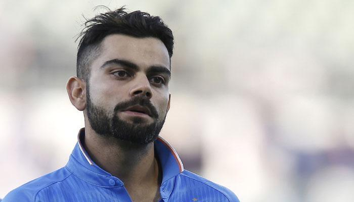 Pandya's knock was the game-changer, says Kohli