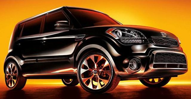 "<p style=""text-align:right;""> <b><a href=""http://ca.autos.yahoo.com/kia/soul/2013/"" target=""_blank"">2013 Kia Soul 5dr Wgn Auto 4u Luxury </a></b><br> <b>TOTAL SAVINGS $2,971</b><br> <a href=""http://www.unhaggle.com/yahoo/"" target=""_blank""><img src=""http://www.unhaggle.com/static/uploads/logo.png""></a> <a href=""http://www.unhaggle.com/dealer-cost/report/form/?year=2013&make=Kia&model=Soul&style_id=352620&pid=58"" target=""_blank""><img src=""http://www.unhaggle.com/static/uploads/getthisdeal.png""></a><br> </p>  <div style=""text-align:right;""> <br><b>Manufacturer Suggested Retail Price</b>: <b>$25,595</b> <br><br><a href=""http://www.unhaggle.com/Kia-Canada/"" target=""_blank"">Kia Canada</a> Incentive*: $2,000 <br>Unhaggle Savings: $971 <br><b>Total Savings: $2,971</b> <br><br>Mandatory Fees (Freight, Govt. Fees): $1,785 <br><b>Total Before Tax: $24,409</b> <br><br>... or $750 incentive and 0% financing up to 60 months </div> <br> <p style=""text-align:right;font-size:85%;color:#777;""><em>Published August 9, 2013</em></p> <br><p style=""font-size:85%;color:#777;""> * Manufacturer incentive displayed is for cash purchases and may differ if leasing or financing. For more information on purchasing any of these vehicles or others, please visit <a href=""http://www.unhaggle.com"" target=""_blank"">Unhaggle.com</a>. While data is accurate at time of publication, pricing and incentives may be updated or discontinued by individual dealers or manufacturers at any time. Typically, manufacturer incentives expire at the end of every month. Vehicle availability is also subject to change based on market conditions. Unhaggle Savings is a proprietary estimate of expected discount in addition to manufacturer incentive based on actual savings by Unhaggle customers. </p>"