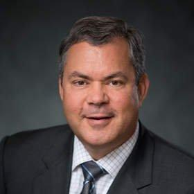 Data I/O Announces Anthony Ambrose as President, Chief Executive Officer and Director