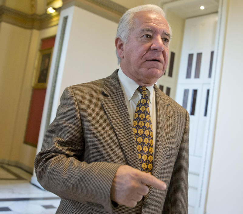 GOP sees health care law as big 2014 opportunity