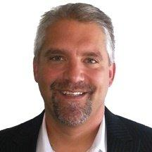 ViaWest Announces New Regional Vice President and General Manager for Minnesota Region
