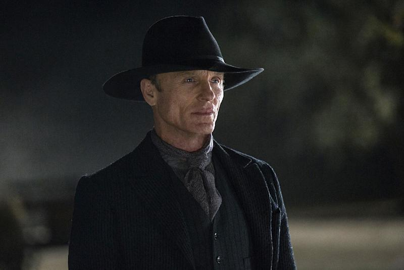 'Westworld' Season 1 Premieres Tonight On HBO