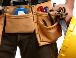 6-house-repairs-to-tackle-8-end-lg