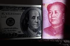 Debt deal done, but dollar's demise deep-rooted