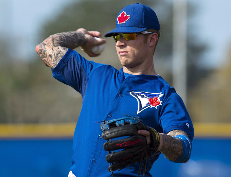 Lawrie rejoices over Canada's gold-medal win