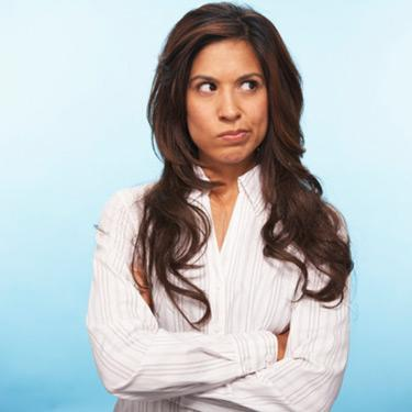 Frustrated-woman-blue-background_web