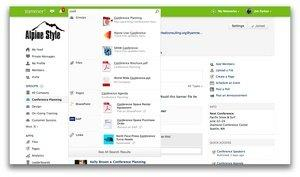 Yammer Launches Universal Search for Enterprise
