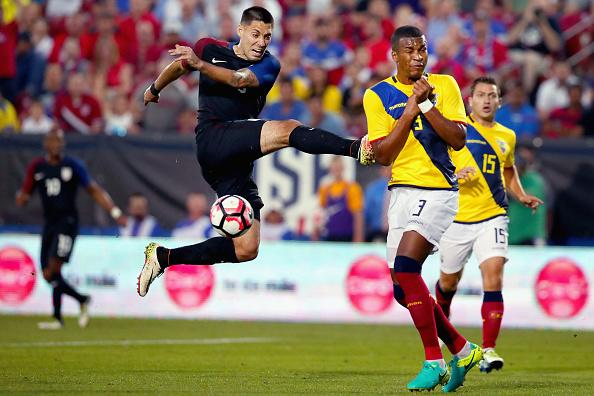 copa america place match colombia watch chat
