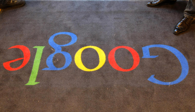 Google to pay $17M to settle Safari privacy case