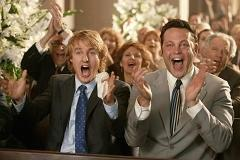 What wedding crashers are costing the hotel biz