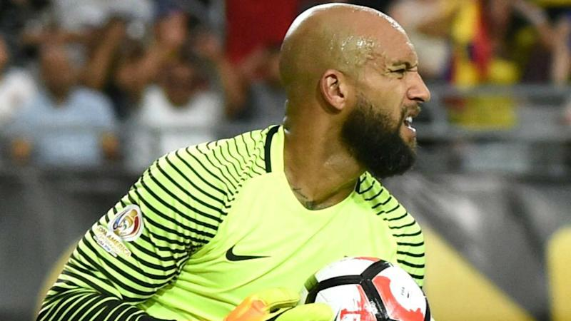 Costa Rica routs US as Americans drop to 0-2 in qualifying