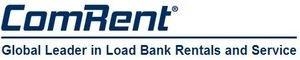 Load Bank Leader, ComRent, Receives Private Equity Boost