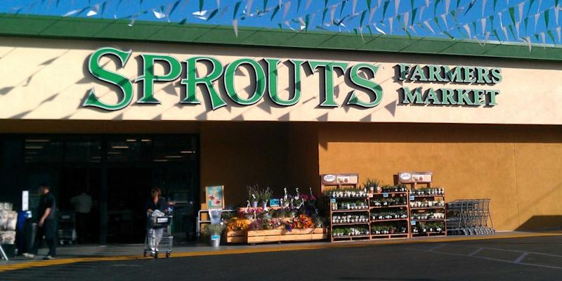 Sprouts_Farmers_Market,_Westwood_Blvd,_Los_Angeles,_CA